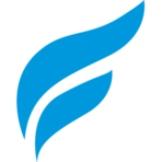 SilkStart Software Logo