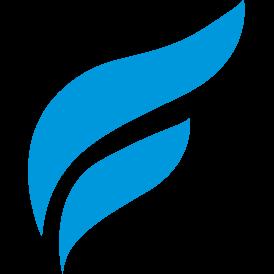 Silkstart 1488568475 logo