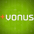 VONUS POS  screenshot