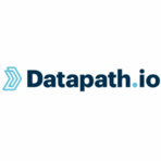 Datapath.io screenshot