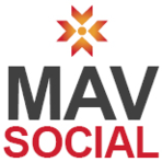MavSocial screenshot