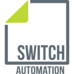 Switch Automation Software Logo