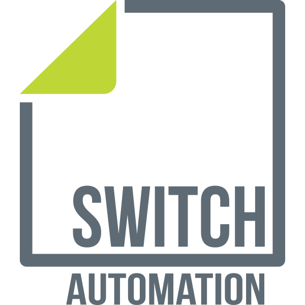 Switch automation 1489594614 logo