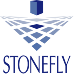 StoneFusion