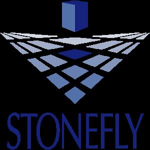 StoneFusion®