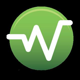 Wattics 1488967941 logo