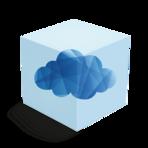 OLTRE Software Logo