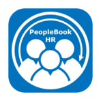 PeopleBookHR screenshot