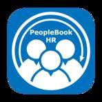 PeopleBookHR
