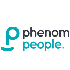 Phenom people trm cloud platform 1488981028 logo
