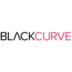 BlackCurve screenshot