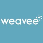 Weavee 1490203747 logo