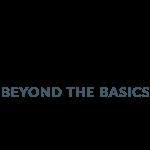 Zenoti 1489146344 logo