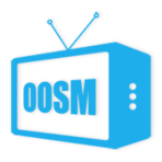 OOSM Software Logo