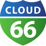 Cloud 66 screenshot