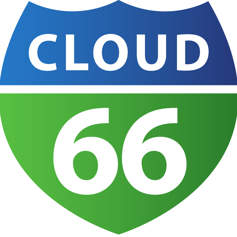 Cloud 66 1489680320 logo