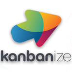 Kanbanize screenshot