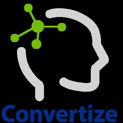 Convertize 1489493237 logo