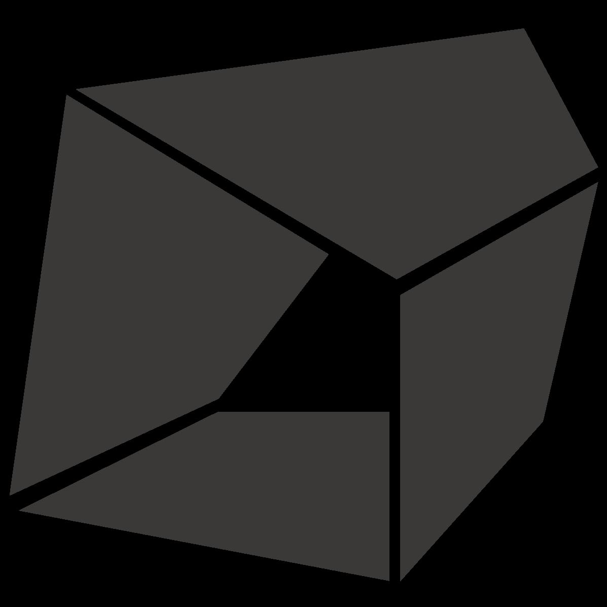 Livetiles sharepoint 1491402983 logo