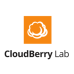 Cloudberry backup 1492783028 logo