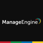 ManageEngine ServiceDesk Plus screenshot