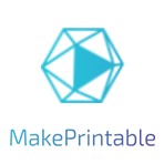 Makeprintable 1489661752 logo