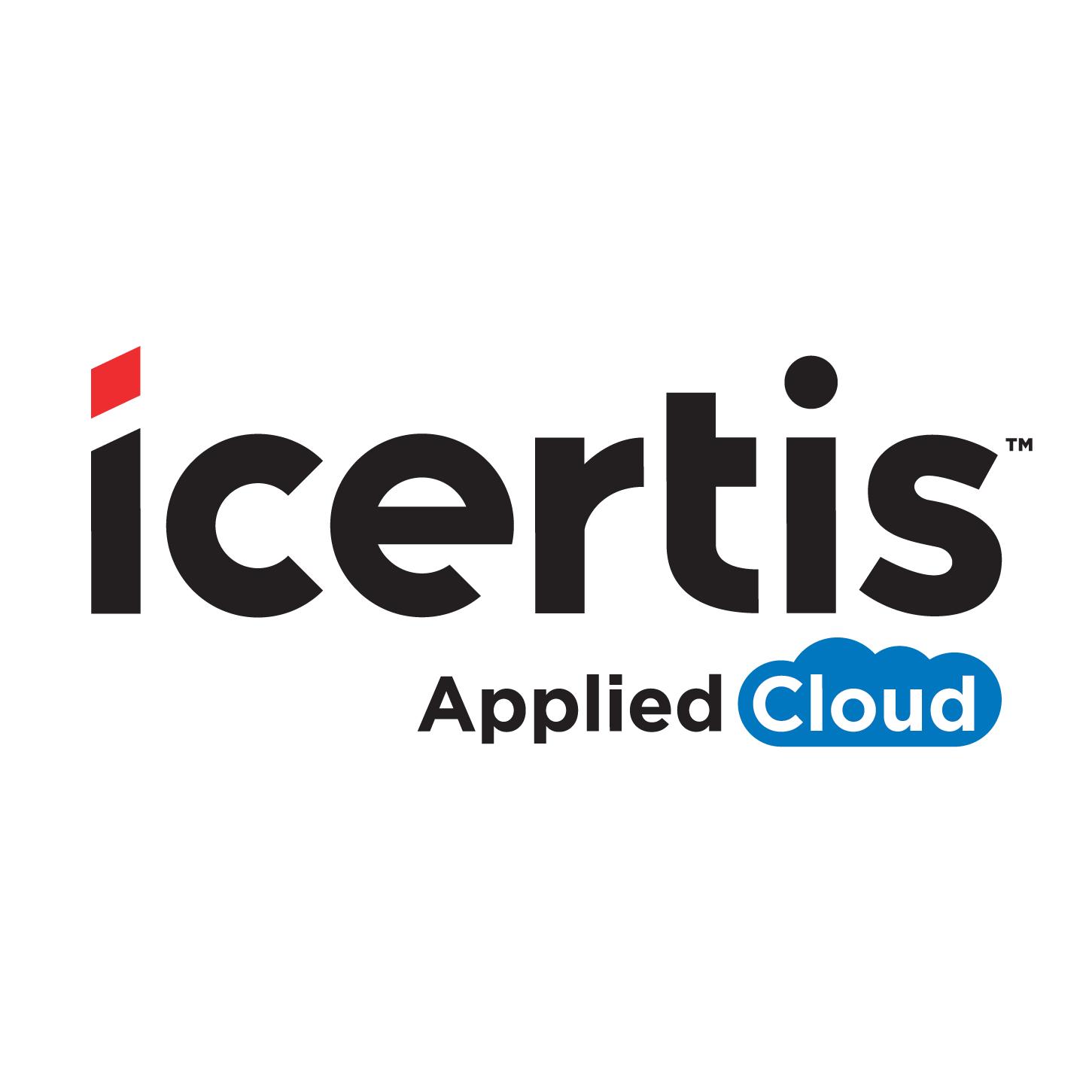 Icertis 1489754467 logo
