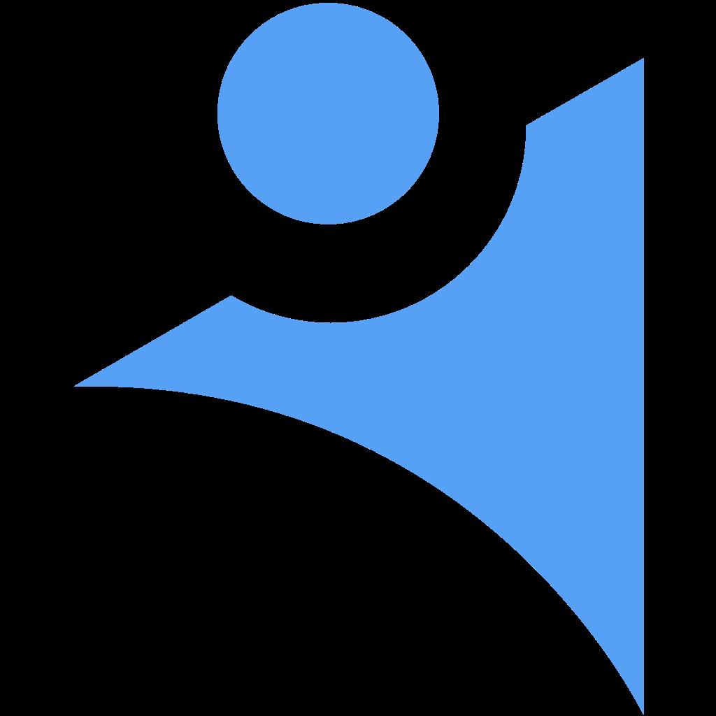 Nethunt 1489764734 logo