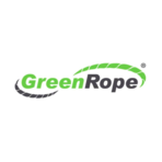 GreenRope Software Logo
