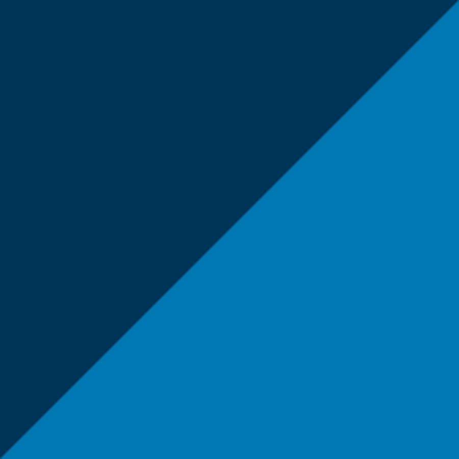 Mrpeasy 1490006180 logo