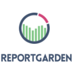 ReportGarden screenshot