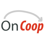 OnCoop Software Logo