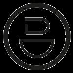 Databowl 1490096208 logo