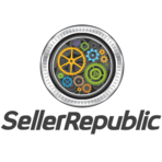 Seller Republic screenshot