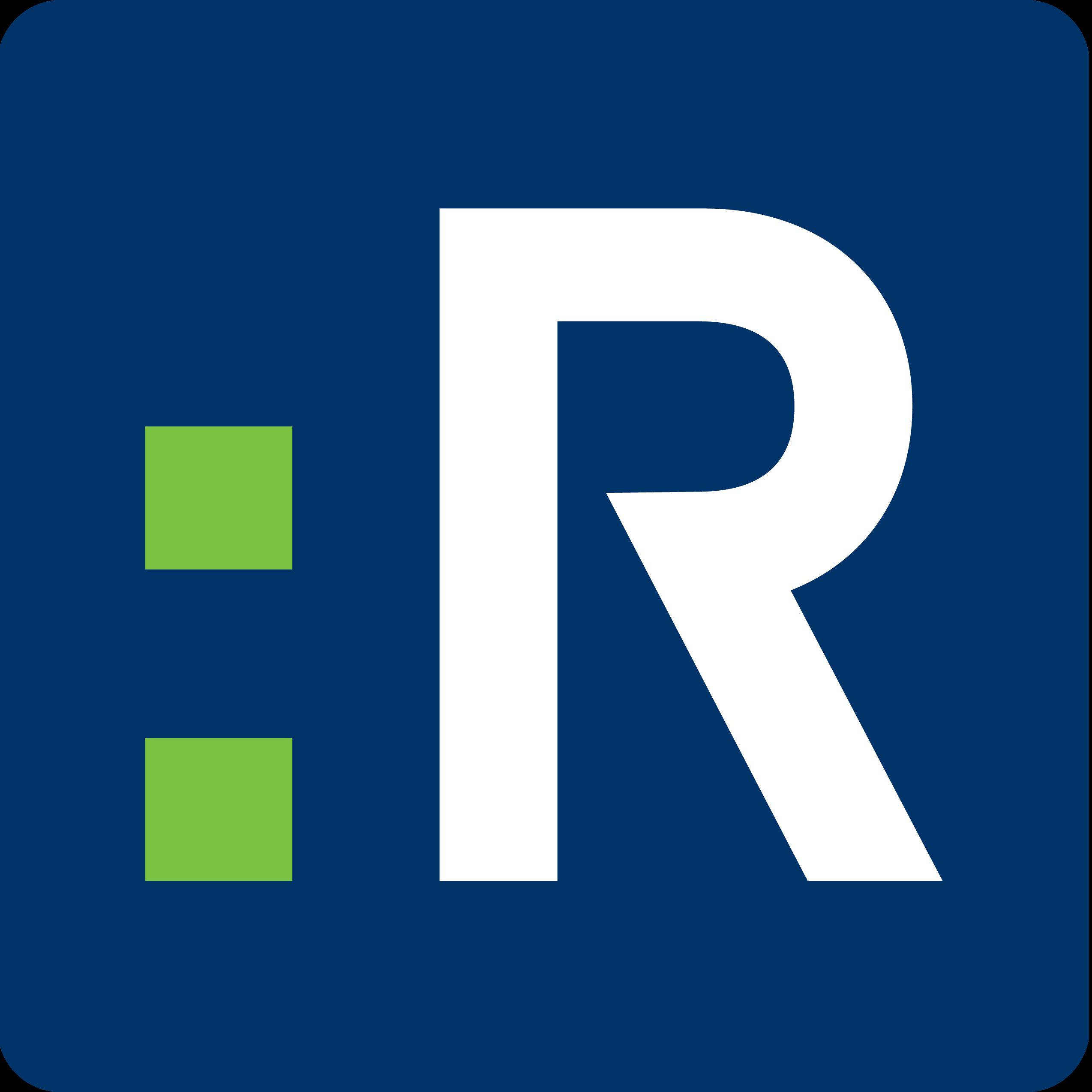 Resolver 1490204602 logo