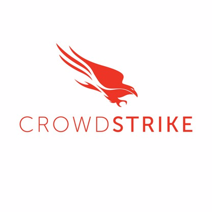 Crowdstrike 1490185207 logo