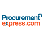 Procurementexpress.com 1515152135 logo