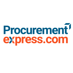 ProcurementExpress.com