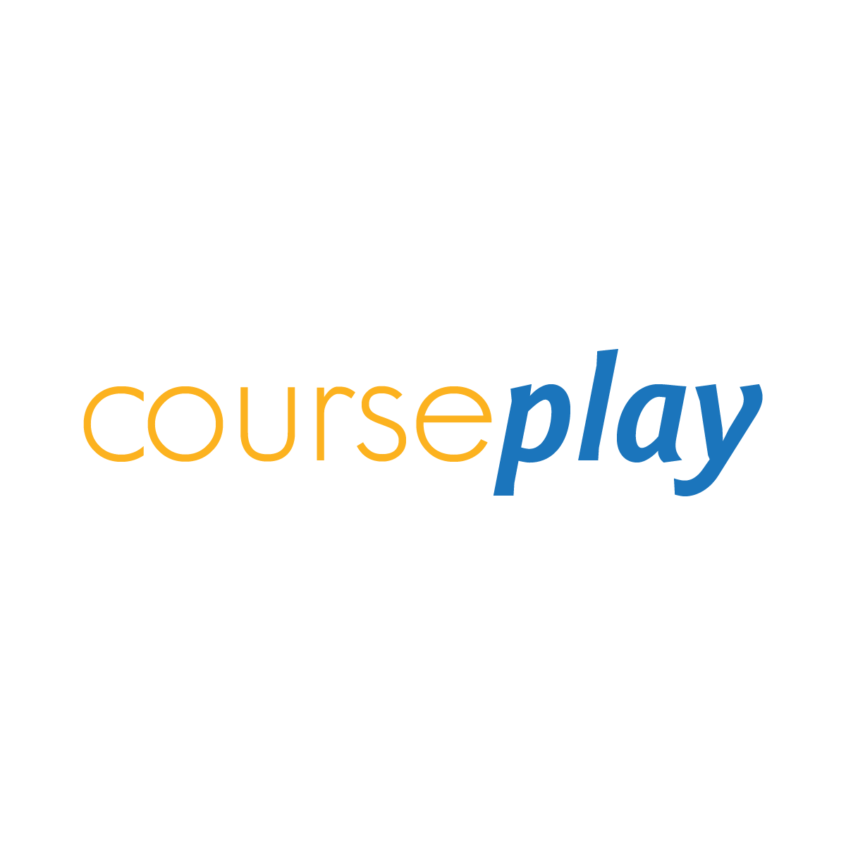 Courseplay 1490280061 logo