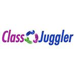 ClassJuggler Software Logo