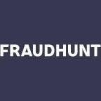 Fraudhunt 1490458269 logo