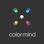 Colormind screenshot