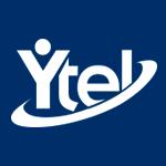X5 1490725860 logo