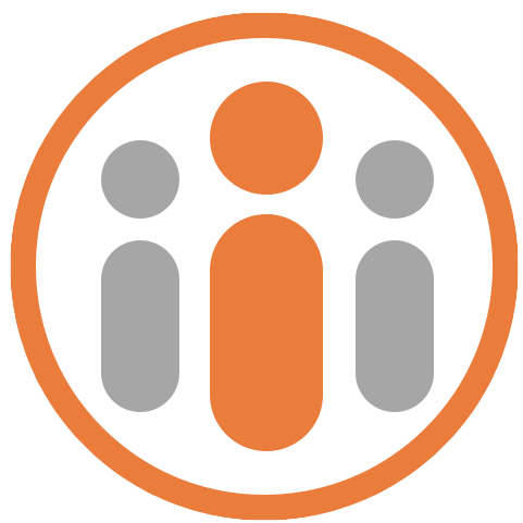 Workteam planner 1490717285 logo