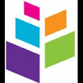 Zimple 1490810655 logo