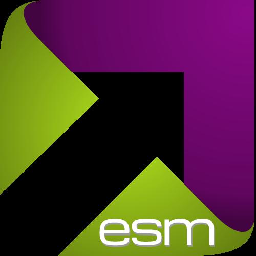 Esm suite 1490811529 logo