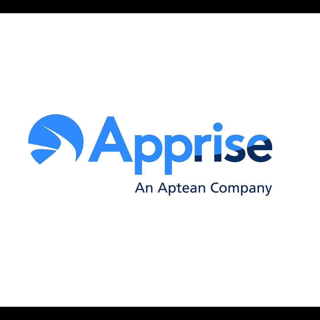 Apprise 1497348371 logo