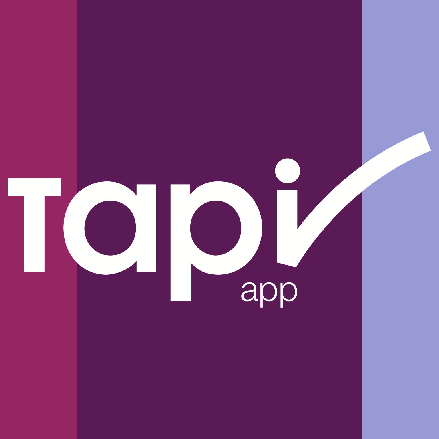 Tapiapp 1490788641 logo