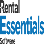 Rental Essentials  screenshot