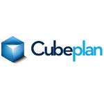 Cubeplan 1490991523 logo